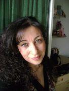 Antonella Camerlingo