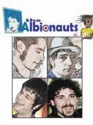 The Albionauts (Fraioli-Marin-Martin-Zaottini)