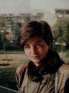 Antonia Anna Pinna