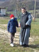 padre Benedetto Tosolini