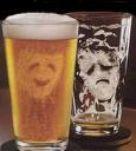 birra bruna
