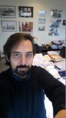 Carlo Del Conte