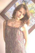 cristina lovelli