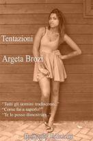 Argeta Brozi