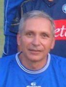 Giuseppe ABBAMONTE
