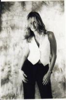 Giulia Gabbia
