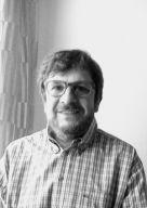 Mauro Scremin