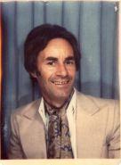 Jean-Paul AMENTA