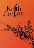 Keith Lorios
