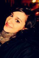 Lavinia Pini
