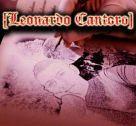 Leonardo Cantoro