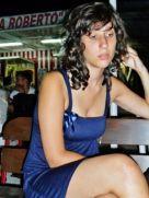 Silvia  Lodini