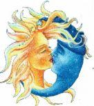 Sole Luna