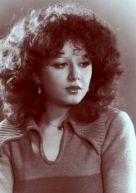 Maddalena  Gatto
