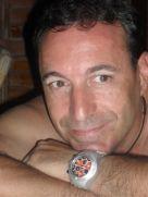 Maurizio  Fratacci