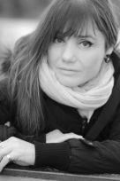 Monia Ghesini