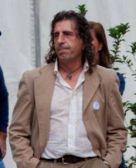 Tinelli Tiziano
