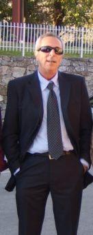 Orazio Claveri