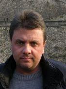 Marco Galvagni