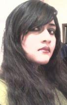 Romy Begum