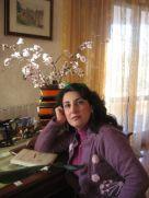 Rosa Maria Marongiu
