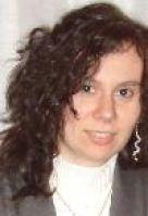 Susanna Contadin