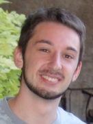 Matteo Contrini
