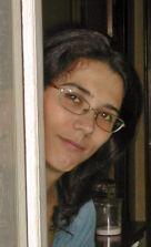 Chiara Valentina