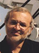 Gabriele Zarotti